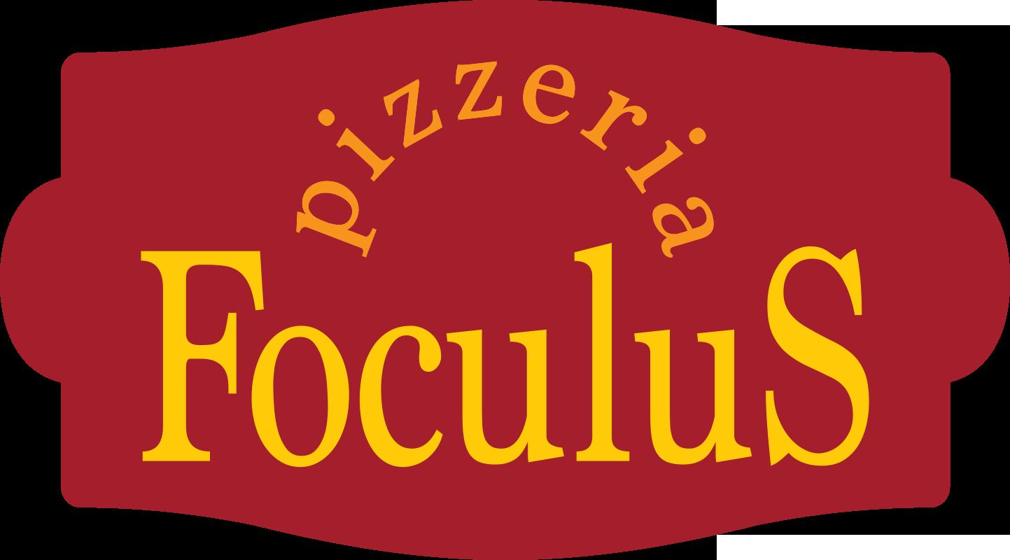 Pizzerija Foculus